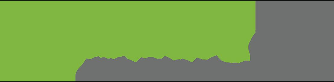 Nanodog.net