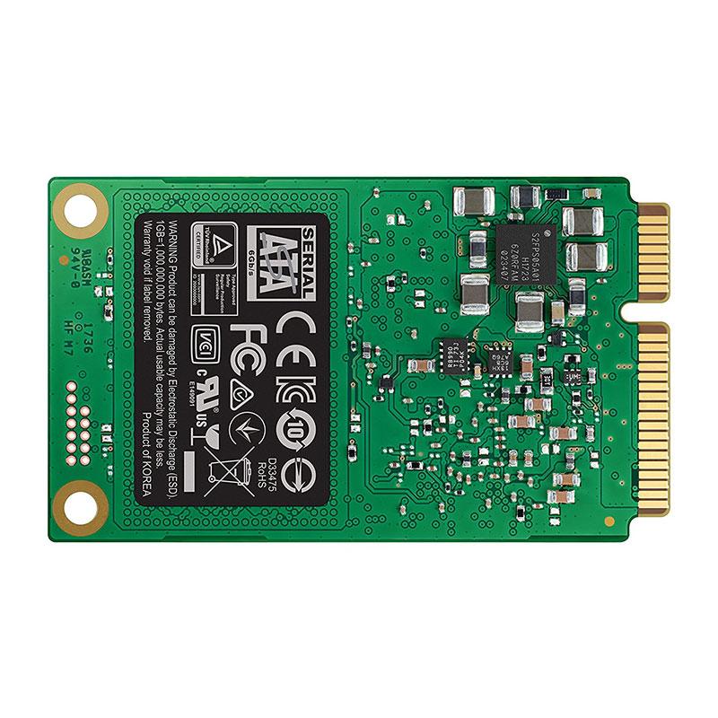 Samsung 860 Evo Ngff Ssd M 2 1000gb Nanodog Net