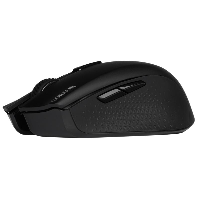 c391b73b5d1 Corsair Harpoon RGB Wireless – Optical Gaming Mouse   Nanodog.net